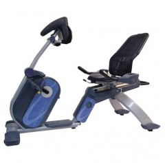 Велотренажер Body Solid Endurance B5R