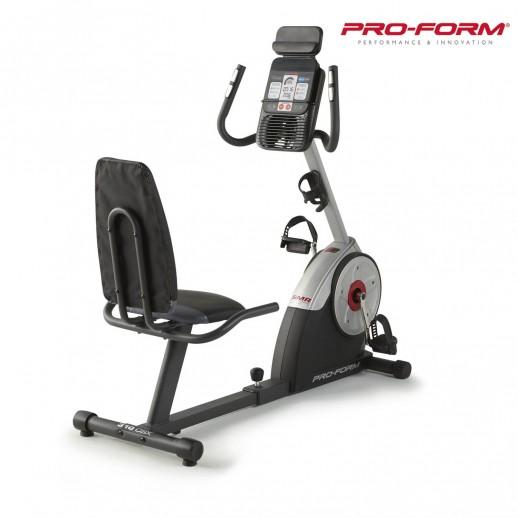 Велотренажер Pro-Form 310 CSX
