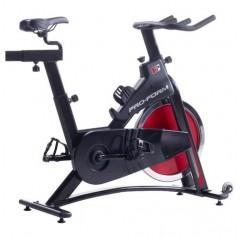 Велотренажер ProForm 250 SPX