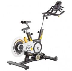 Велотренажер ProForm Le Tour de France (PFEVEX79911)