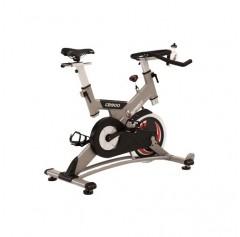 Велотренажер Spirit Fitness CB900 Спин-байк