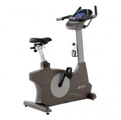 Велотренажёр Spirit Fitness XBU55