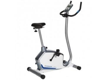 Акция на велотренажер Energetics CT 431 PA